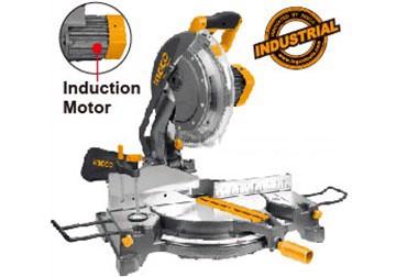 "12"" (305mm) Máy cưa cắt góc 1600W INGCO BMIS16002"