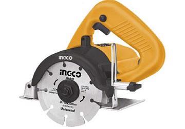 110mm Máy cắt đá hoa cương INGCO MC14008