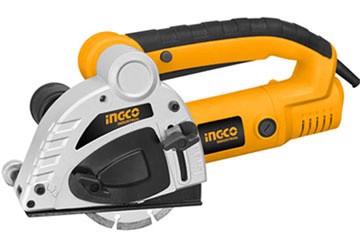 125mm Máy cắt rãnh tường INGCO WLC15001