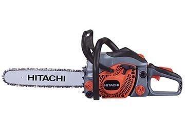 """16"""" Máy cưa xích 1.25kW Hitachi CS33EB"""