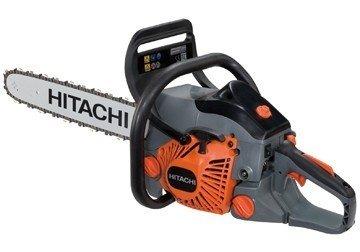 """16"""" Máy cưa xích 1.8kW Hitachi CS40EA"""