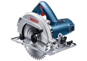 184mm Máy cưa đĩa Bosch GKS 7000