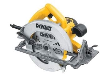 184mm Máy cưa gỗ 2200W Dewalt DW368