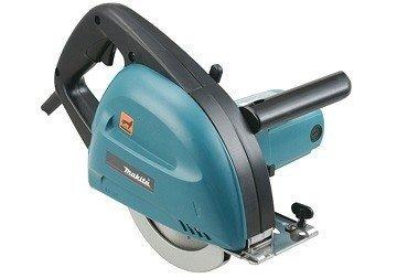 185mm Máy cắt kim loại Makita 4131