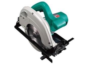 185mm Máy cưa đĩa 1400W DCA AMY03-185 (M1Y-FF03-185)