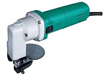 2.5mm Máy cắt tôn 710W DCA AJJ25 (J1J-FF-2.5)