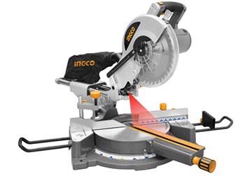 254mm Máy cắt góc đa năng INGCO BM2S18004