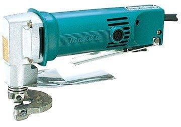 300W Máy cắt tôn Makita JS1600