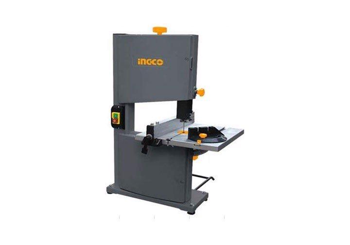 300x300mm Máy cưa bàn 350W INGCO BAS3502