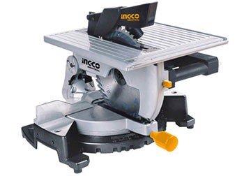 305mm Máy cắt góc đa năng INGCO MTS20001