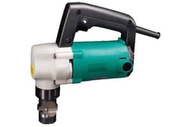 3.2mm Máy cắt rãnh tôn 620W DCA AJH32 (J1H-FF-3.2)