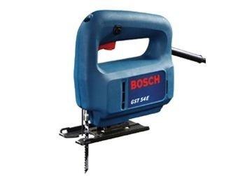 350W Máy cưa lọng Bosch GST 54