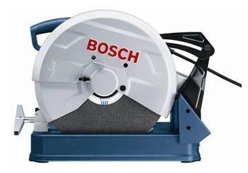 355mm Máy cắt Sắt Bosch GCO 2
