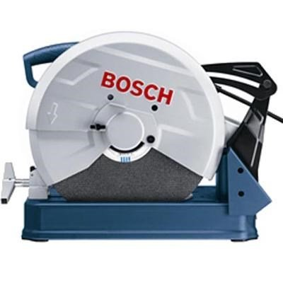 355mm Máy cắt Sắt Bosch GCO 2000