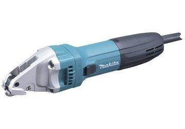 380W Máy cắt tôn Makita JS1601