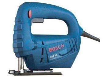 400W Máy cưa lọng Bosch GST 65