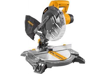 """8"""" (210mm) Máy cắt góc đa năng 1400W INGCO BMS14002"""