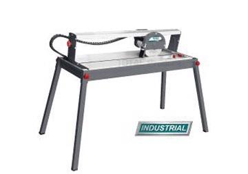 800W Bàn máy cắt gạch TOTAL TS6082001