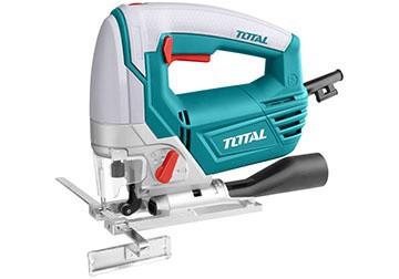 800W Máy cưa lọng Total TS2081006