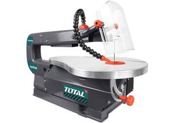 850W Máy cưa lọng TOTAL TS88501