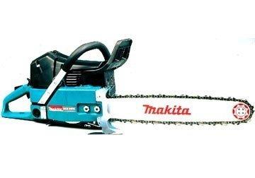 Máy cưa xích chạy xăng Makita DCS9010