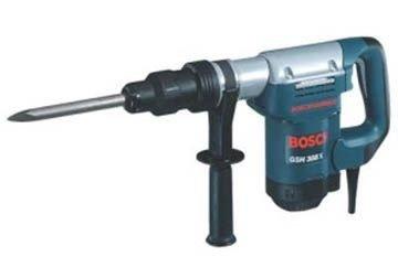 1050W Máy đục phá Bosch GSH388X