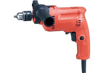 10mm Máy khoan búa 500W Maktec MT80A