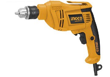10mm Máy khoan cầm tay 450W INGCO PED4502