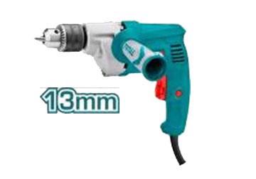 13mm Máy khoan điện cầm tay 700W Total TD207131E