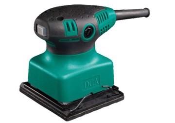 100x110mm Máy chà nhám vuông 200W DCA ASB03-100 (S1B-FF03-110X100)