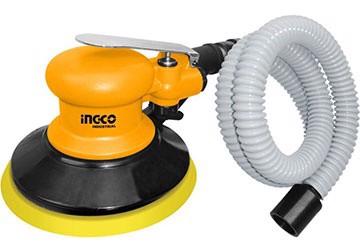 """6"""" Máy đánh bóng dùng khí nén INGCO APS1501"""