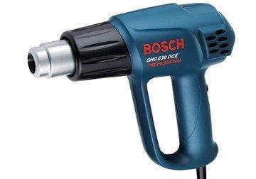 2000W Máy phun hơi nóng Bosch GHG 630DCE