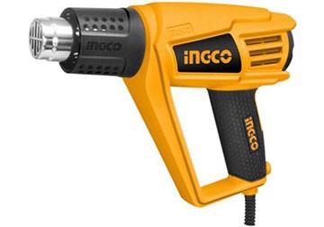 2000W Súng thổi hơi nóng Ingco HG20008