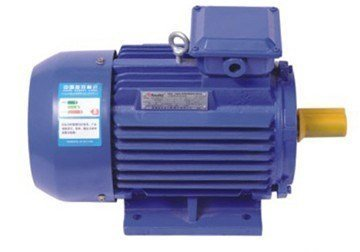 2200W/220V Motor điện Asaki AS-607