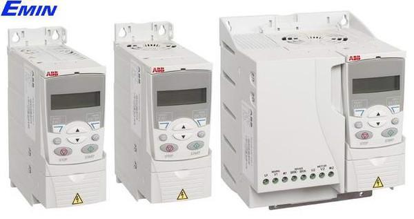 Biến tần 3P 380V 11KW-ACS-03E-23A1-4