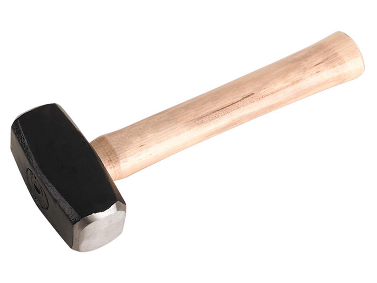 Búa sắt cầm tay 0.3kg