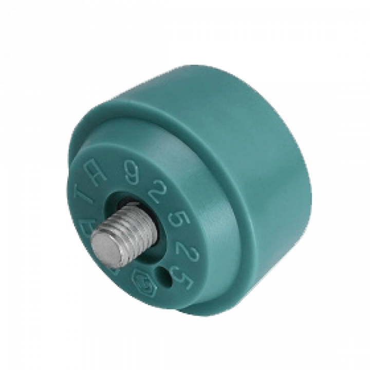Đầu búa nhựa 22mm Sata 92-521 (92521)
