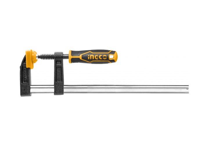 120x400mm Cảo chữ F INGCO HFC021204