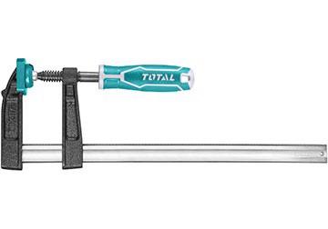 120x800mm Cảo chữ F Total THT1321204