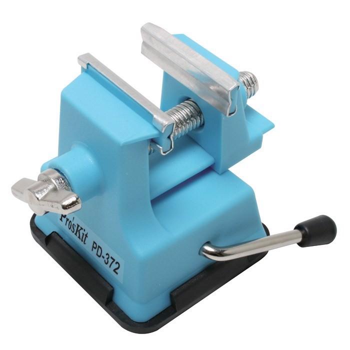 Dụng cụ kẹp Pro'skit PD-372
