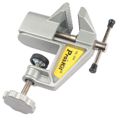 Dụng cụ kẹp Pro'skit PD-374