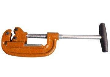 12-25mm Dao cắt ống Asaki AK-8612