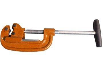 25-75mm Dao cắt ống Asaki AK-8613