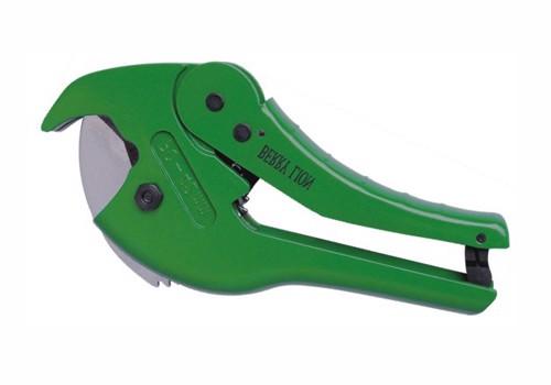 42mm Dao cắt ống Berrylion 040405308