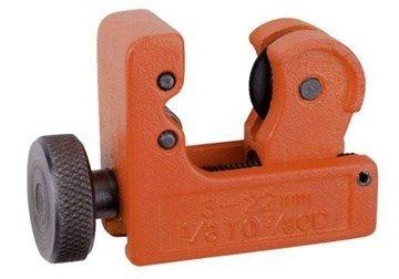 3-22mm Dao cắt ống Asaki AK-8605