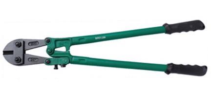 """350mm-14"""" Kéo cắt sắt  Berrylion 042001014"""