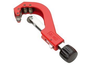 6-67mm Dao cắt ống Endura E7084