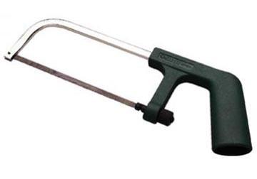 Cưa sắt cầm tay 150mm Sata 93-404 (93404)