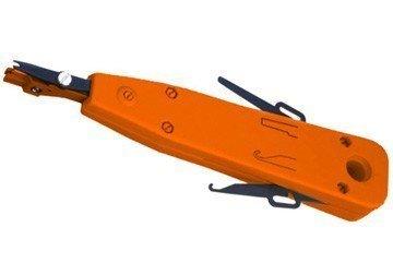 Dao nhấn dây cáp mạng Asaki AK-9150