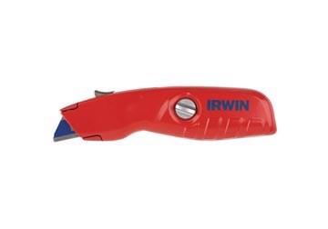 Dao trổ Irwin 10505822